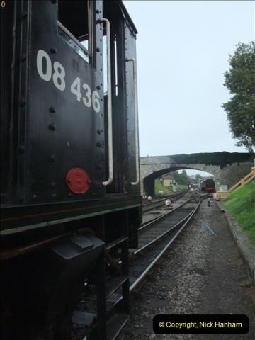 2012-07-31 Late Turn DMU 2.  (4)506