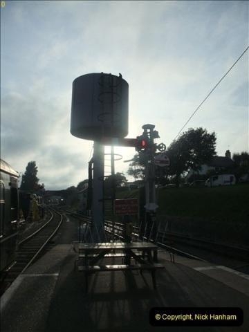 2012-07-31 Late Turn DMU 2.  (17)519