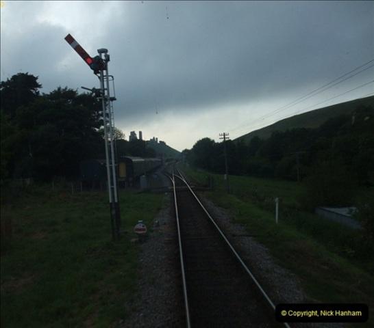 2012-07-31 Late Turn DMU 2.  (26)528
