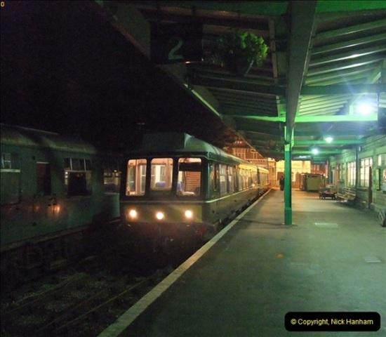 2012-07-31 Late Turn DMU 2.  (40)542