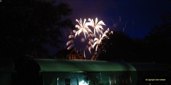 2012-08-01 Late Turn DMU 3.  (35)578