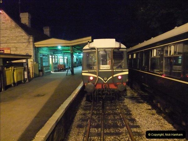 2012-08-07 Late Turn DMU 4.  (21)633
