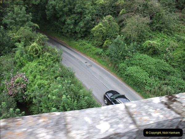 2012-08-13 Late Turn DMU 5. (5)642