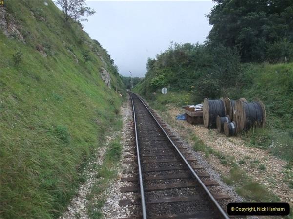 2012-08-13 Late Turn DMU 5. (6)643