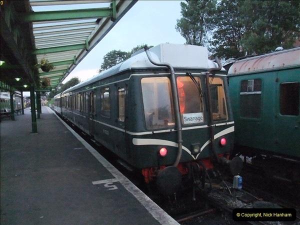 2012-08-13 Late Turn DMU 5. (21)658
