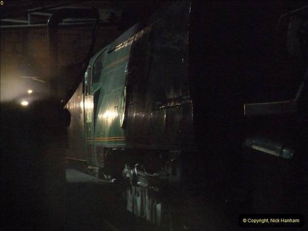 2012-08-13 Late Turn DMU 5. (30)667