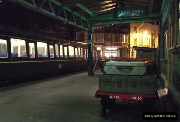 2012-08-13 Late Turn DMU 5. (40)677