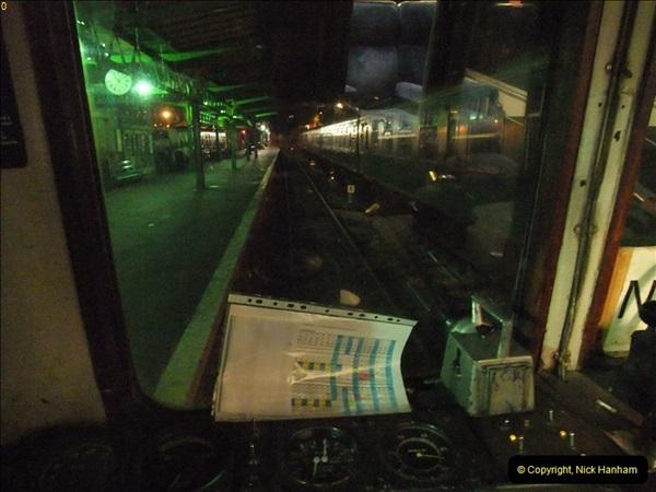 2012-08-13 Late Turn DMU 5. (42)679