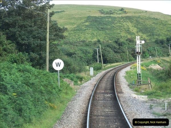2012-08-14 Late Turn DMU 6. (12)692