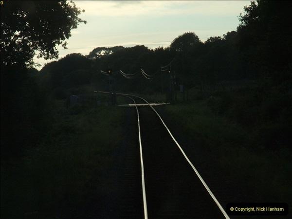 2012-08-14 Late Turn DMU 6. (30)710