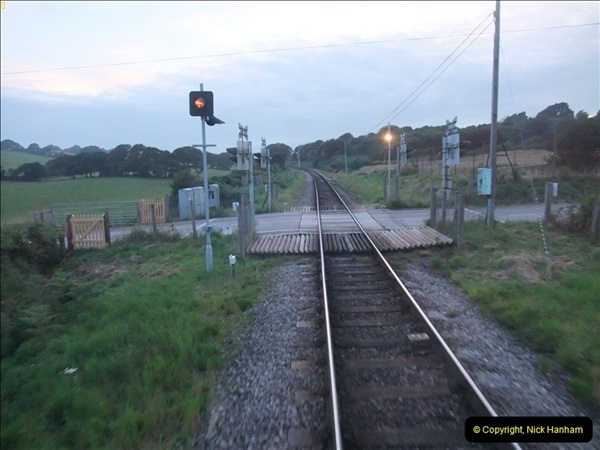 2012-08-14 Late Turn DMU 6. (38)718