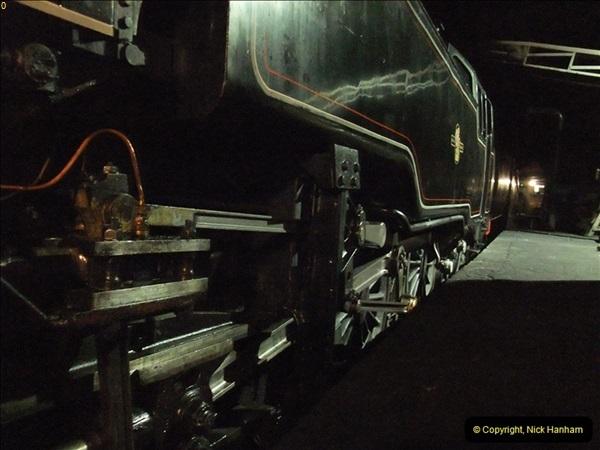 2012-08-14 Late Turn DMU 6. (52)732