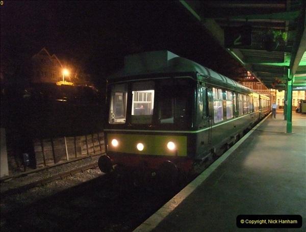 2012-08-14 Late Turn DMU 6. (54)734