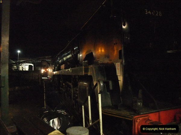 2012-08-21 Late DMU 7.  (27)761
