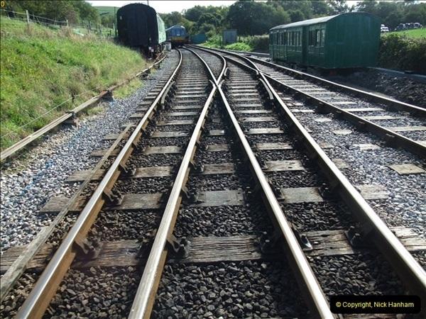 2012-10-12 October DMU Turn 2.  (19)274