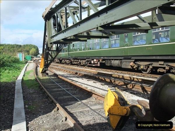 2012-10-12 October DMU Turn 2.  (25)280