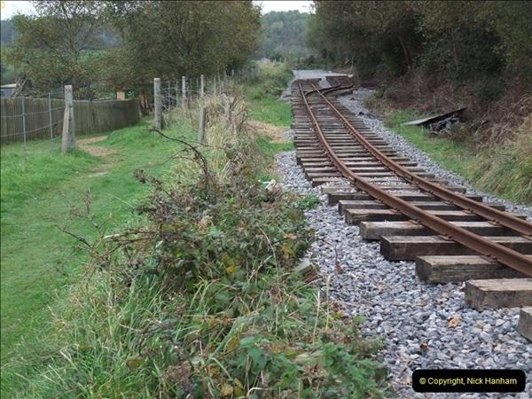 2012-10-19 October DMU Turn 3.  (35)330