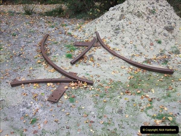 2012-10-26 October DMU Turn 4.  (39)373