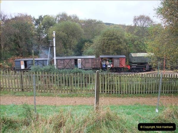 2012-10-26 October DMU Turn 4.  (42)376
