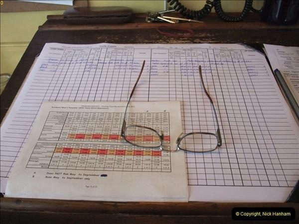 2012-10-26 October DMU Turn 4.  (56)390