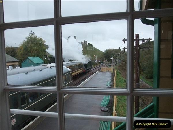 2012-10-26 October DMU Turn 4.  (60)394