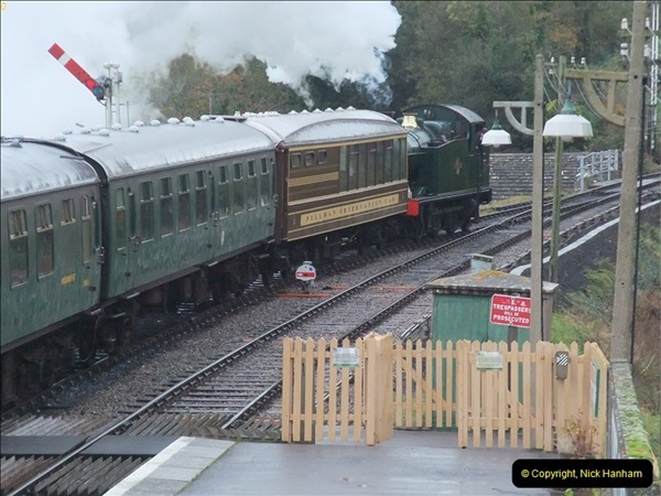 2012-10-26 October DMU Turn 4.  (62)396