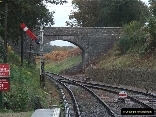 2012-10-26 October DMU Turn 4.  (70)404