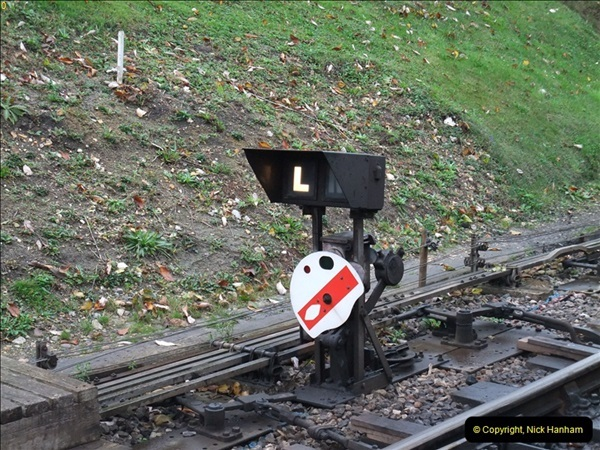 2012-10-26 October DMU Turn 4.  (92)426