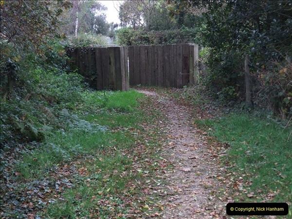 2012-10-26 October DMU Turn 4.  (120)454