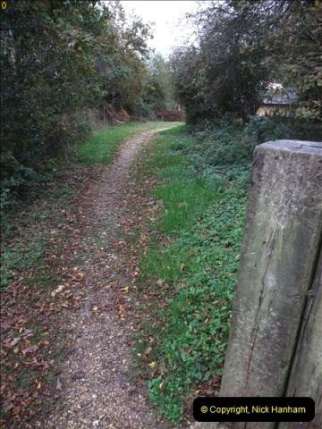 2012-10-26 October DMU Turn 4.  (121)455