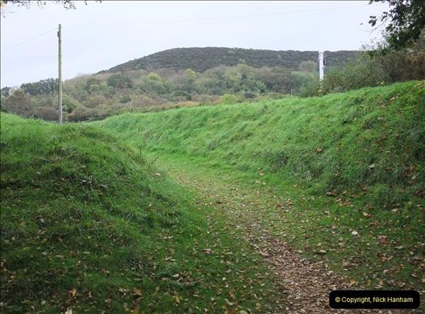 2012-10-26 October DMU Turn 4.  (124)458