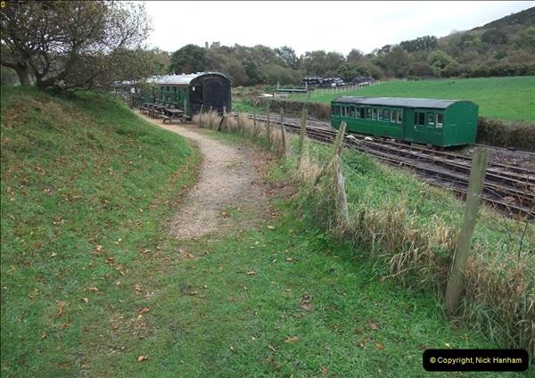2012-10-26 October DMU Turn 4.  (126)460