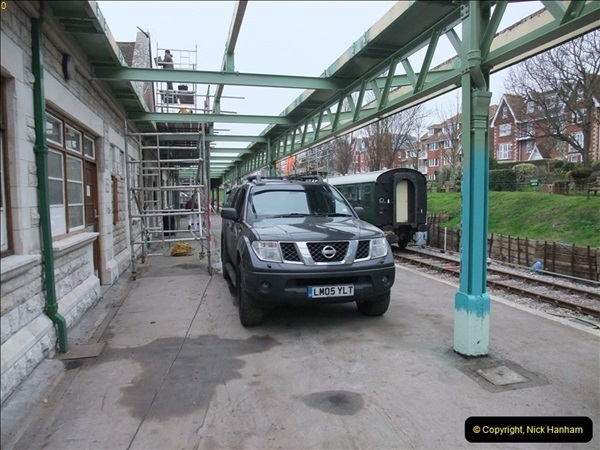 2013-02027 Engineering Work & the 08.  (37)617