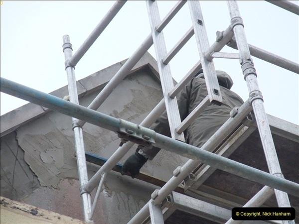 2013-02027 Engineering Work & the 08.  (38)618