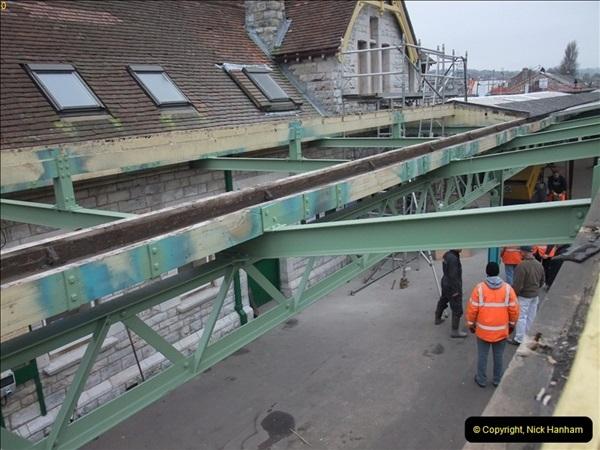 2013-02027 Engineering Work & the 08.  (45)625
