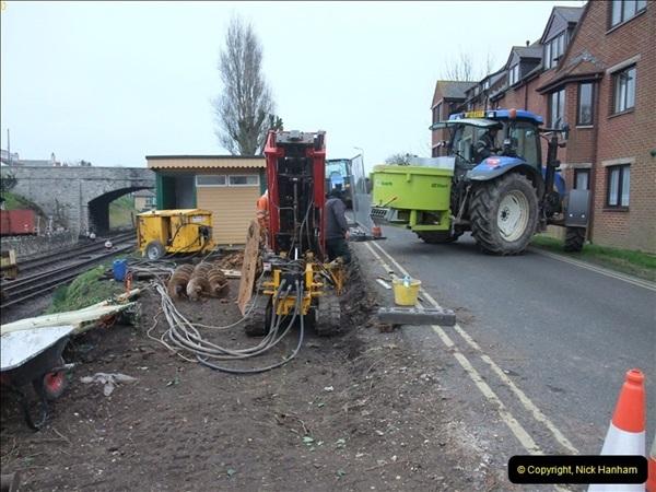 2013-02027 Engineering Work & the 08.  (49)629