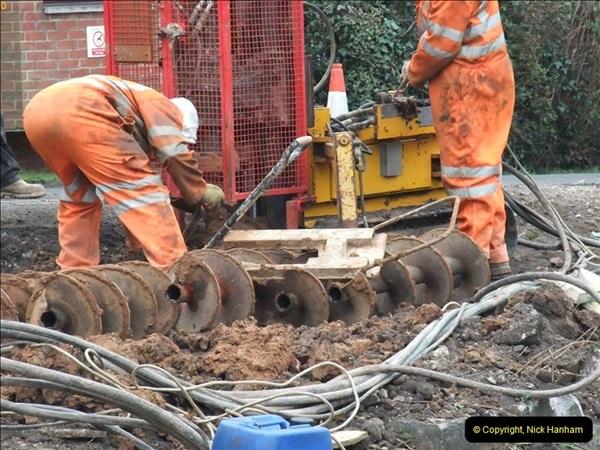 2013-02027 Engineering Work & the 08.  (57)637