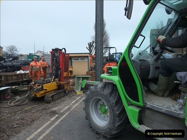 2013-02027 Engineering Work & the 08.  (69)649