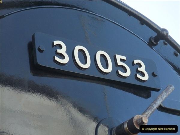2013-04-29 SR Driving 80104.  (24)258