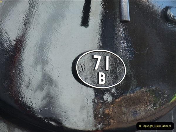 2013-04-29 SR Driving 80104.  (25)259