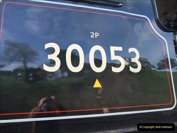 2013-05-24 SR DRiving 80104.  (22)330