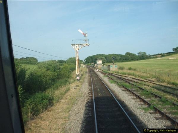 2013-07-14 Late Turn DMU (20)401