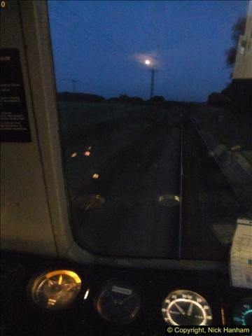 2013-07-22 SR Late turn DMU (57)500