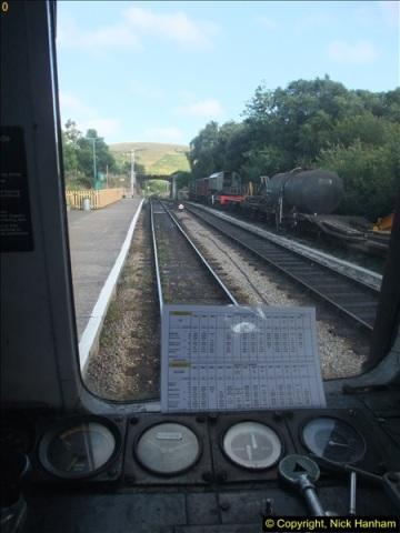 2013-07-29 Late turn DMU.  (17)591