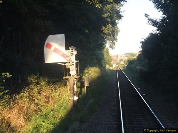 2013-08-06 Late Turn DMU.  (29)653