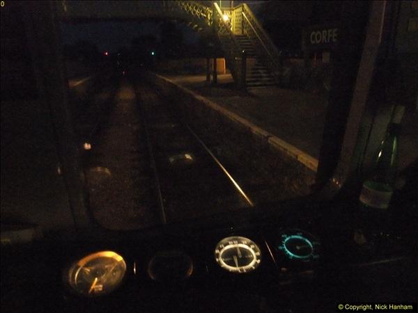 2013-08-06 Late Turn DMU.  (63)687