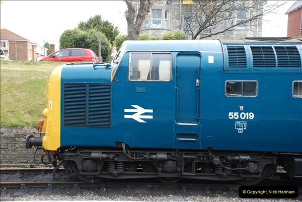 2013-05-10 SR Diesel Gala.  (4)004