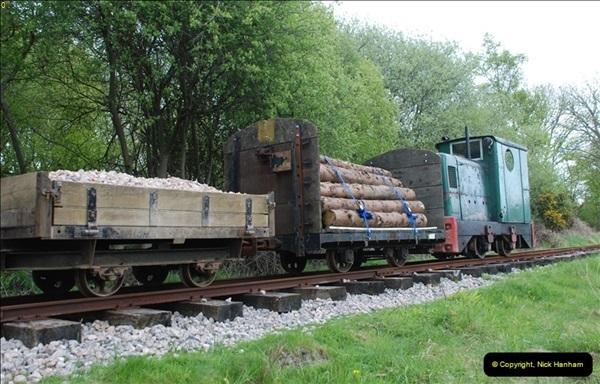 2013-05-10 SR Diesel Gala.  (88)088