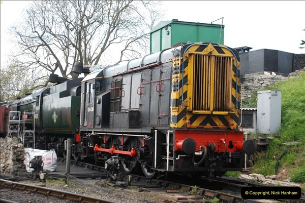 2013-05-10 SR Diesel Gala.  (126)126