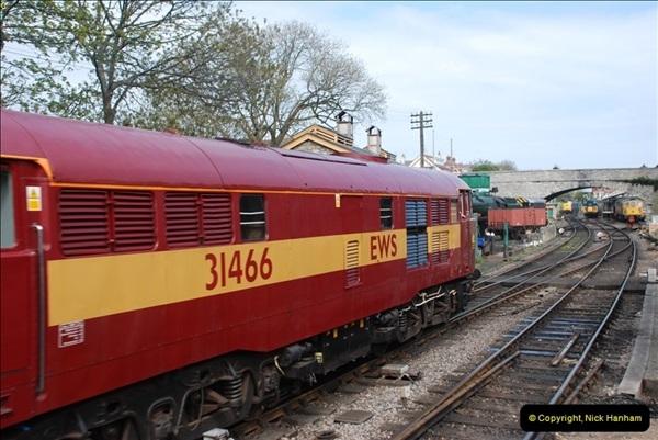 2013-05-10 SR Diesel Gala.  (155)155